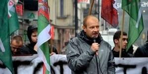 KURPAS: Destrukcja przemysłu w Polsce na przykładzie cukru i węgla