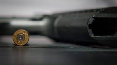 Polska nieodpłatnie przekaże amunicje siłom zbrojnym Czadu