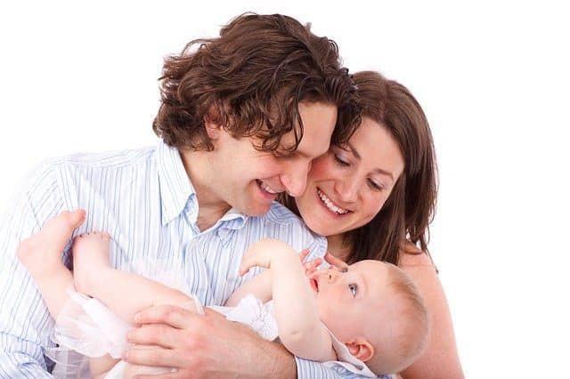 Prezydium Episkopatu: zamiast aborcji – adopcja dzieci