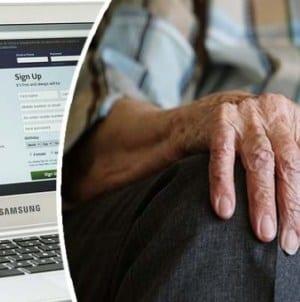 PiS chce wprowadzić emeryturę obywatelską. Tysiąc złotych dla każdego