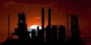 [TYLKO U NAS] Hasło reindustrializacji powinniśmy rozumieć jako modernizację przemysłu – wywiad z Arturem Krawczykiem, wszechpolakiem i ekonomistą