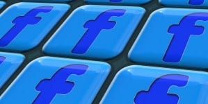 Facebook usunął Deklarację Niepodległości. Uznał ją za rasistowską i hejterską