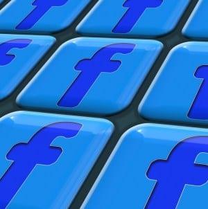 Rewolucja na Facebooku! Będą dalsze ograniczenia. Zapowiada sam Zuckerberg