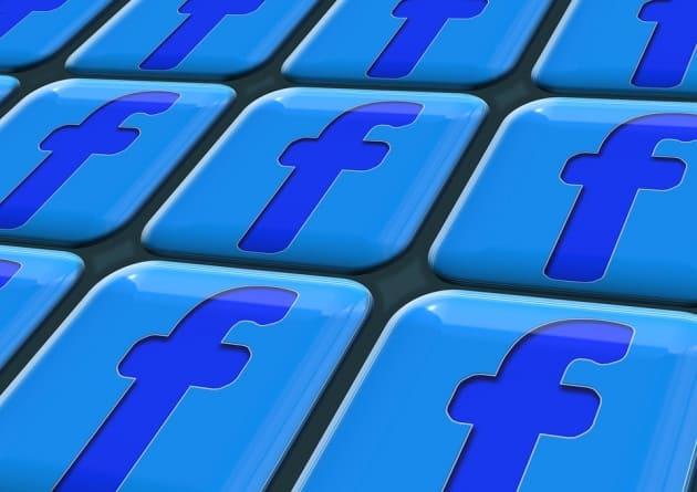 Ordo Iuris: Cenzura treści na portalach społecznościowych niezgodna z prawem