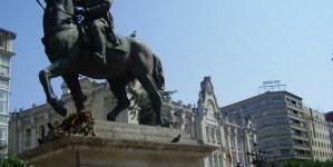Hiszpania Franco w czasie wojny domowej. Faszystowska czy narodowo- katolicka?