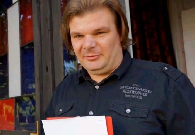 Skandal! Rafał Gaweł i jego lewacka organizacja decyduje kto ma dostać pozwolenie na broń