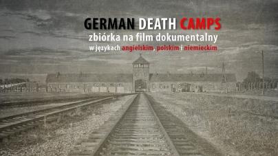 """Wyrok sądu nie pozostawia wątpliwości – niemiecka stacja musi przeprosić za określenie """"polskie obozy zagłady"""""""
