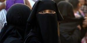 W Hiszpanii rośnie liczba muzułmanów