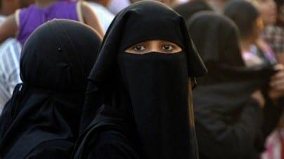 Muzułmanie chcą więcej meczetów we Włoszech!