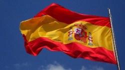 List otwarty do ambasadora Hiszpanii ws. ekshumacji gen. Francisco Franco