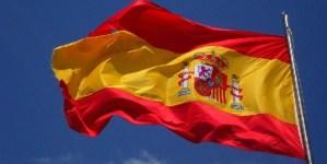 Hiszpania: Sergio Ramos, kapitan piłkarskiej reprezentacji przyjął chrzest