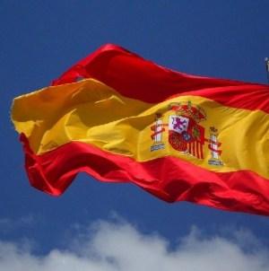 """Hiszpania: """"Zmiana płci"""" na podstawie deklaracji"""