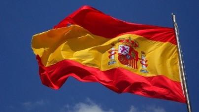 Hiszpania chce w Katalonii przedwczesnych wyborów