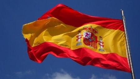 """""""Rząd przed długi czas nie reagował"""". Koronawirus w Hiszpanii [WIDEO]"""