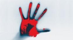 Nowe informacje o ataku nożownika w Stalowej Woli