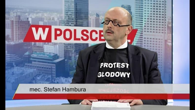 """Trwa walka o uznanie polskiej mniejszości w Niemczech. """"Mamy do czynienia ze skutkami rozporządzenia Göringa"""""""