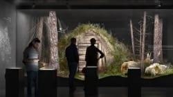 Tak będzie wyglądało Muzeum Żołnierzy Wyklętych! Są pierwsze zdjęcia