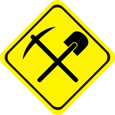 PRAW(N)A STRONA: Nowy Kodeks pracy i przereklamowana instytucja