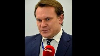 Świetne wystąpienie! Polski poseł złożył wniosek o przesłuchanie Niemiec na forum Rady Europy [WIDEO]