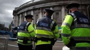 Porachunki rosyjskiej mafii? Nowe informacje ws. zabitego Polaka w Irlandii