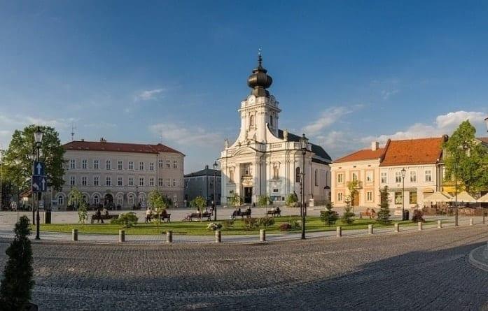 """Burmistrz Wadowic nie chce księdza na stanowisku dyrektora Domu Jana Pawła II: """"Muzeum jest instytucją świecką"""""""