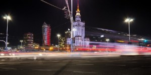 Warszawska bitwa o głosy. Minimalna różnica między Jakim a Trzaskowskim