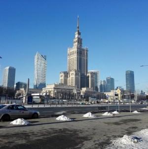 Minister pracy: Warszawa niesprawnie wypłaca mikropożyczki