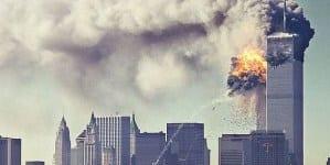 """Terroryści chcą urządzić drugi 11 września! Wywiad USA ostrzega. """"Ryzyko ekstremalnie wysokie"""""""