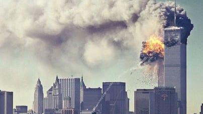 Islamista, Niemiec syryjskiego pochodzenia. To on mógł werbować sprawców zamachu na WTC