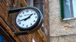 Koniec ze zmianami czasu – PE zadecydował
