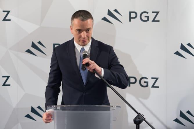 Polska Grupa Zbrojeniowa otworzy stałe przedstawicielstwo na Węgrzech