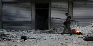 Zamach w Egipcie. Rannych kilkanaścioro turystów
