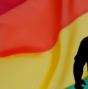 Włoska pisarka stanie przed sądem za negatywne słowa o homoseksualizmie