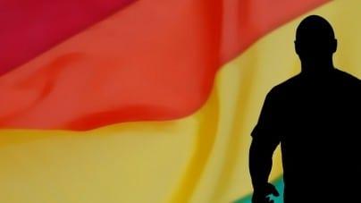 Nowoczesna chce odebrać prawo do terapii osobom z niepożądanymi skłonnościami homoseksualnymi