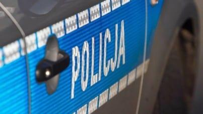 Gdańsk: Czterech Ukraińców zatrzymanych w związku z zabójstwem