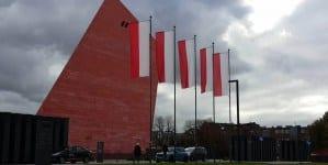 Dyrektor Muzeum Narodowego złożył rezygnację: Gliński przyjął jego dymisję