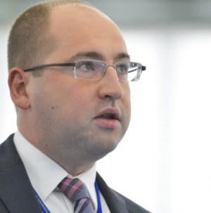 Bielan: Putin w przeciwieństwie do Gowina organizuje wybory