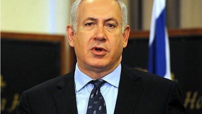 Izrael konsekwentnie deportuje kolejnych imigrantów