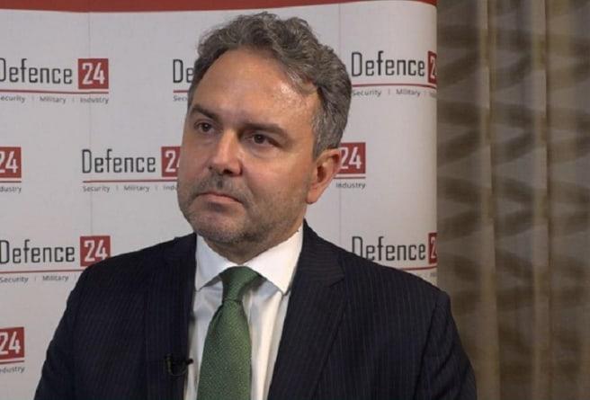 Były szef Agencji Wywiadu: Polska powinna wzorować się na Izraelu