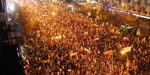 Jest już aplikacja mobilna Marszu Niepodległości! Dostępna dla Androida
