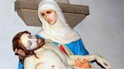 Prześladowania chrześcijan na świecie osiągają niespotykaną wcześniej skalę – raport Open Doors