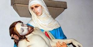 Pseudo- katolicki portal znów szokuje. Zaprotestuj przeciw znieważaniu Matki Bożej!