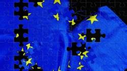 Szef unijnej dyplomacji: Potrzeba 60-tysięcznej armii UE
