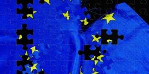 [OPINIA] Marcinkowska: Kryzys demokracji w Unii Europejskiej