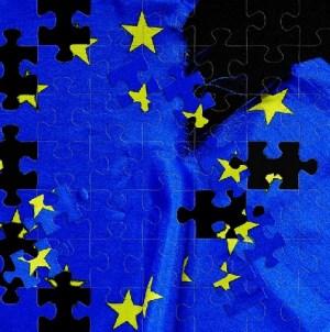 Miliardy euro mniej z UE. Polska straci najwięcej – Bruksela przekaże je na… ekologię