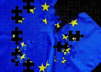 Ochrona praw autorskich czy kneblowanie ust? Czyli o nowych pomysłach Unii Europejskiej…
