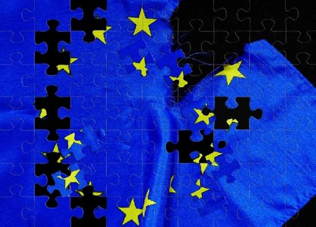 Alex Stubb: Prawa podstawowe zagrożone są przez kraje takie jak Polska