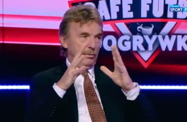 Zbigniew Boniek zaatakował Trzaskowskiego: Zamiast walić w dzieci LGBT…