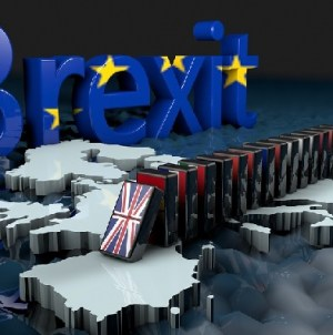 100 tys. Polaków wróciło z Wielkiej Brytanii. Powodem brexit?
