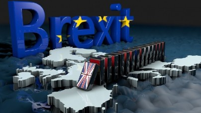 """Izba Gmin odrzuciła umowę Brexitu: """"Wyjdziemy z UE 22 maja"""""""
